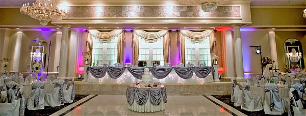 The Cotillion Banquets​.jpg